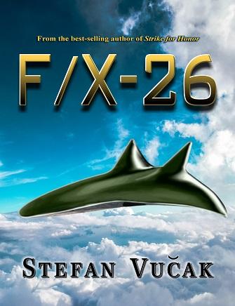 FX-26 - Cover - Books & Website