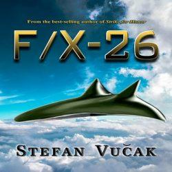 FX-26 - Cover - FI