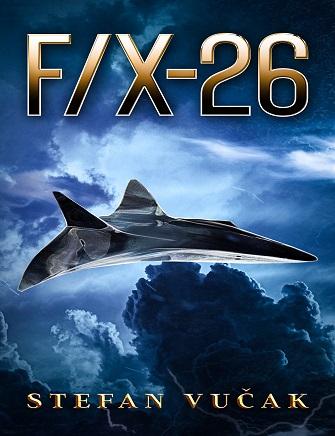 F/X-26